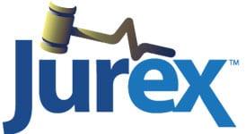 Jurex Legal Nurse Consulting