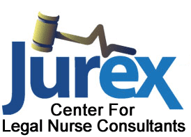 Jurex Center for Legal Nurse Consultants
