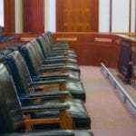 Anatomy of Medical Malpractice Lawsuit