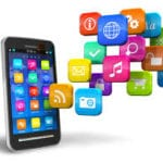 Apps To Help Simplify Your Life & PLNC Business
