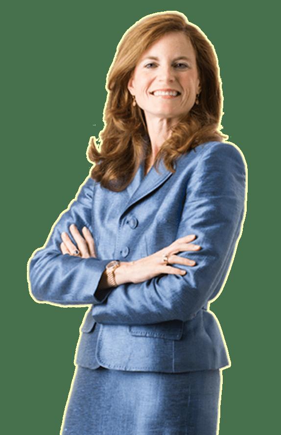 Contact Jurex Legal Nurse Consultants